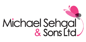 Michael Sehgal discount codes