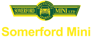 Somerford Mini discount codes