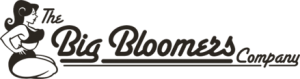 The Big Bloomers Company discount codes