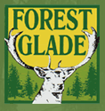 Forest Glade discount codes
