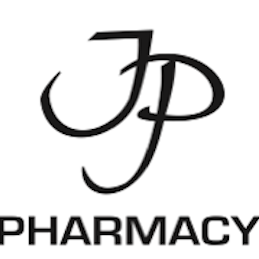 JP Pharmacy discount codes