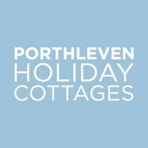 Porthleven Holiday Cottages discount codes