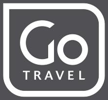 Go Travel discount codes