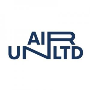 Air Unlimited discount codes