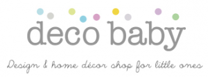 Deco Baby discount codes
