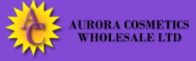 Aurora Cosmetics discount codes