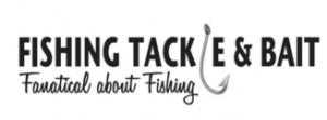Fishing Tackle and Bait cashback