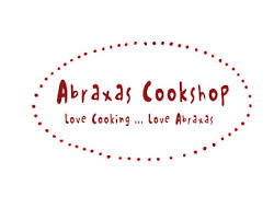 Abraxas Cookshop discount codes