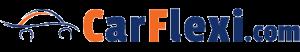 CarFlexi discount codes