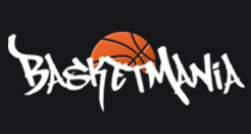 Basketmania discount codes