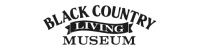 Black Country Living Museum Promo Codes