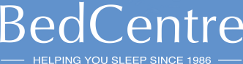 Bed Centre discount codes