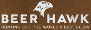 Beer Hawk cashback