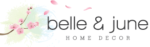 Belle and June cashback