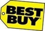 Best Buy cashback