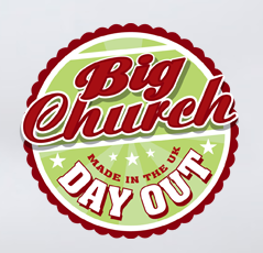 BigChurchDayOut Promo Codes