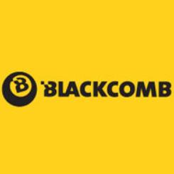 blackcomb Discount code