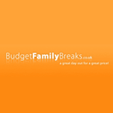 Budget Family Breaks cashback