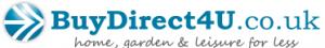 BuyDirect4U cashback