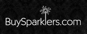 BuySparklers.com Discount Codes