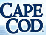 Cape Cod Chips Coupons