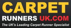 Carpet Runners UK discount codes