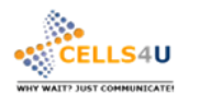 Cells4U Coupon Codes