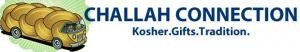 Challah Connection Coupon Codes