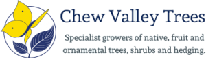 Chew Valley Trees discount codes