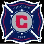 Chicago Fire coupon