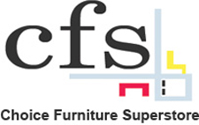 Choice Furniture Superstore cashback