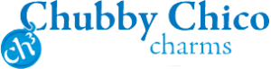 Chubbychicocharms.com Coupons