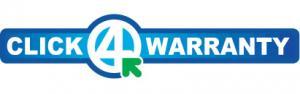 Click4Warranty cashback