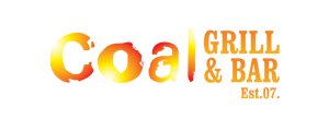 Coal Grill and Bar voucher code