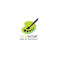Color Factory coupon codes