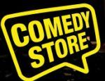 Comedy Store Australia AU Coupons