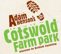 Cotswold Farm Park discount codes