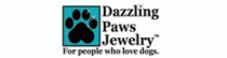 Dazzling Paws Jewelry coupon codes
