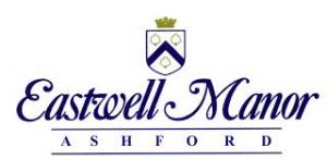 Eastwell manor voucher code