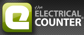 Electrical Counter discount codes