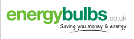 Energy Bulbs cashback
