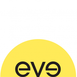 Eve Mattress cashback