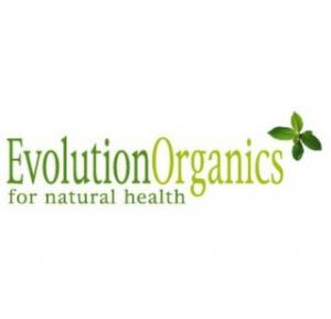 Evolution Organics discount codes