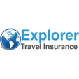 Explorer travel insurance cashback