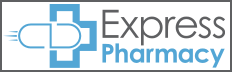 Express pharmacy discount codes