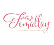 femallay Coupon