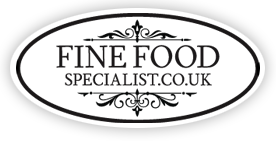 Fine Food Specialist cashback