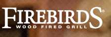 Firebirds Restaurants coupons