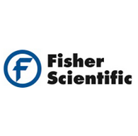 Fisher Scientific coupon codes