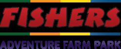 Fishers Farm Park discount codes